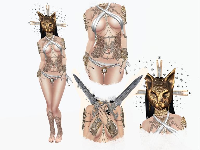 Snapshotegyptcatlady_001complete